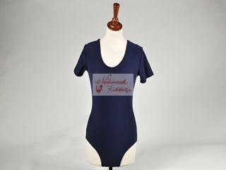 dressz rövid kék 160