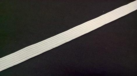 gumipertli 12 mm
