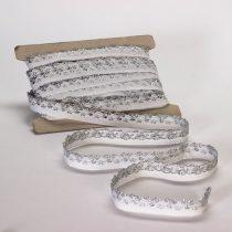 levelescakk ezüst