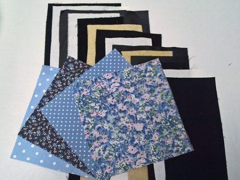 Varrj és alkoss! textilcsomag 01