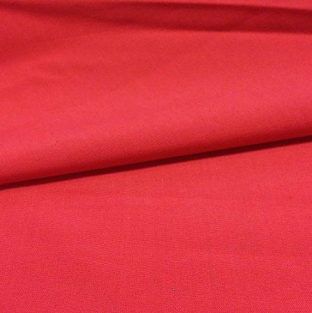 Székely szőttes piros