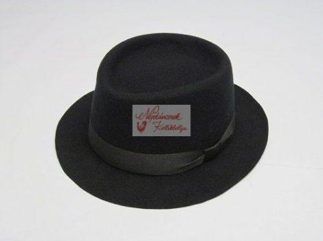 kalap vass fekete 62