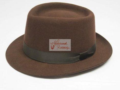 kalap vass fekete 50