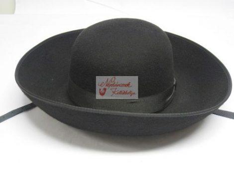 kalap csikós 57