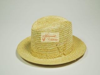 kalap mezőségi 53