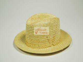 kalap mezőségi