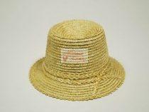 kalap széki