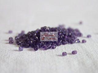 gyöngy - kása kicsi lila 015