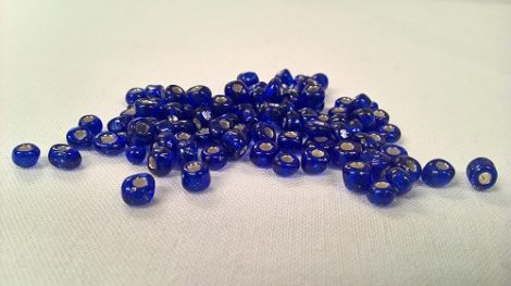 gyöngy - kása nagy kék 006