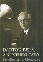 Bartók Béla: Egy kiállítás képei