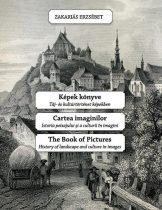 Képek könyve - Táj és kultúrtönténet képekben