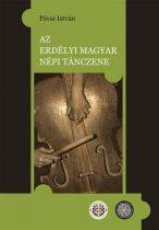 Az erdélyi magyar népi tánczene