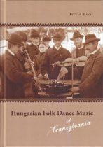 Folk Dance Music of Transylvania