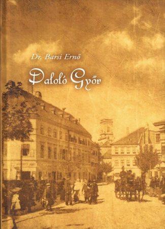 Daloló Győr