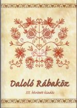 Daloló Rábaköz III.