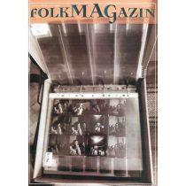 folkmagazin 2021/1