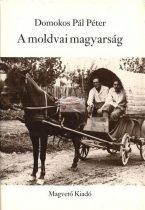 A moldvai magyarság