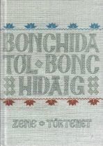 Bonchidától Bonchidáig