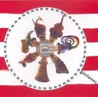 cd Agostones: Dudapest Cirkusz