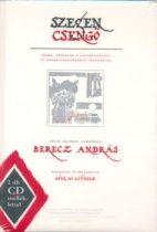 cd Berecz András: Szegen csengő