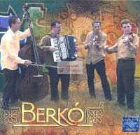 cd Berkó