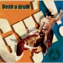 cd Besh o droM: Gyí!