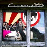 cd Cimbaliband: Ablakimba