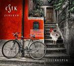 cd Csík Zenekar: Lélekképek