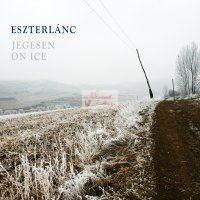cd Eszterlánc: Jegesen