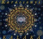 cd Kaláka: Karácsonyi Kaláka