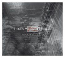 cd Lukács Miklós: Cimbiózis Budapest anzix