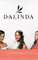 cd Dalinda