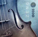 cd Góbé: Zeng