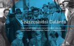 cd Szászcsávási Dalárda