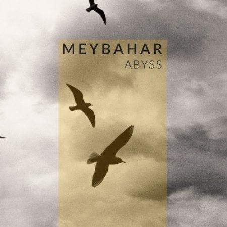 cd Meybahar: Abyss