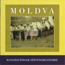 cd Moldva mp3
