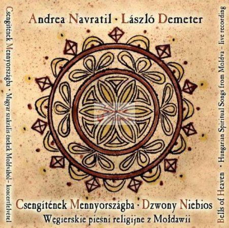 cd Csengítének Mennyországba