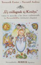 cd Terescsik-Navratil: Új csillagnak új királya