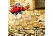 cd Apnoe: Forduló