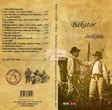 cd Bakator: Örökítés