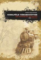 dvd Kisalföld Táncegyüttes és vendégei műsora 2009