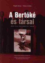 dvd A Bertóké és társai