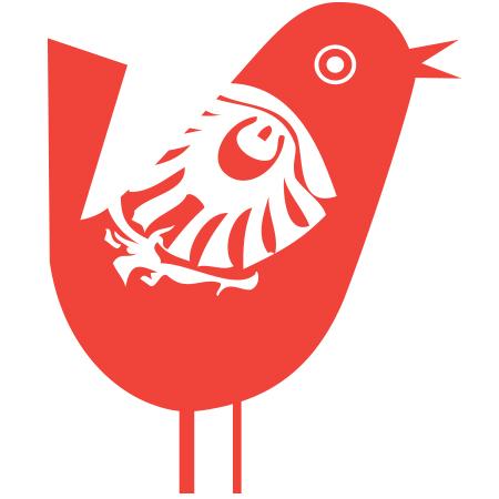 naptár Hungarikum 2020