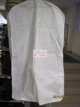 Ruhazsák 80*120 cm